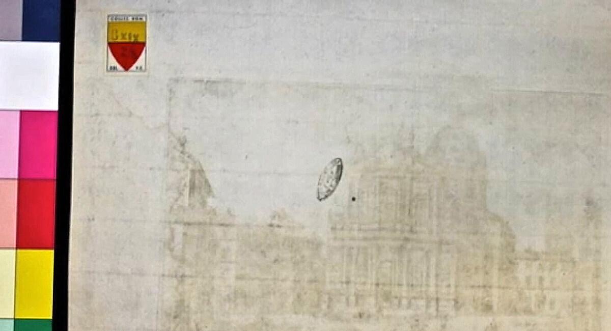 Stefania Zeppieri   Conservazione e Restauro Beni Librari, Archivistici, Opere d'Arte su carta e manufatti Affini   Biblioteca Antonianum di Roma: Restauro volumi rari GR0403 - Stefania Zeppieri   Conservazione e Restauro Beni Librari, Archivistici, Opere d'Arte su carta e manufatti Affini   Biblioteca Antonianum di Roma: Restauro volumi rari